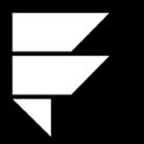 Faster-Music's avatar