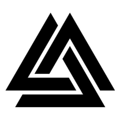 Rise Audio™'s avatar