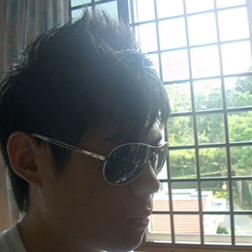 DJ YUGI 'Krustystar''s avatar