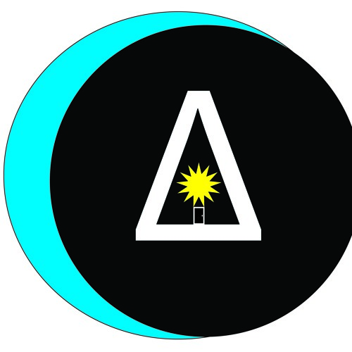 Oplyst's avatar