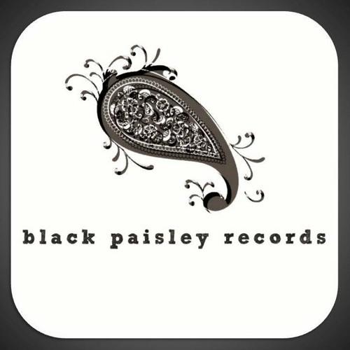 Black Paisley Records's avatar