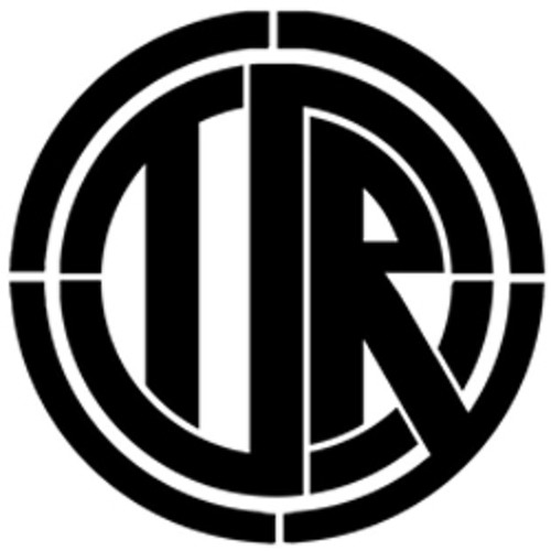 Techsys Recordings's avatar