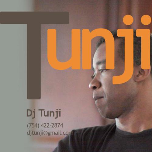 djtunji's avatar