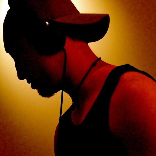jimstephens's avatar