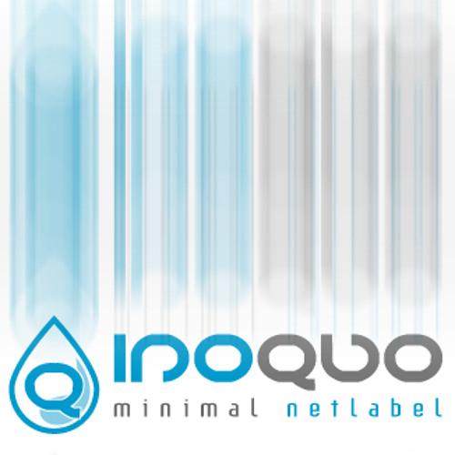 inoQuo's avatar