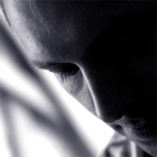 Dmitry Lee'O's avatar