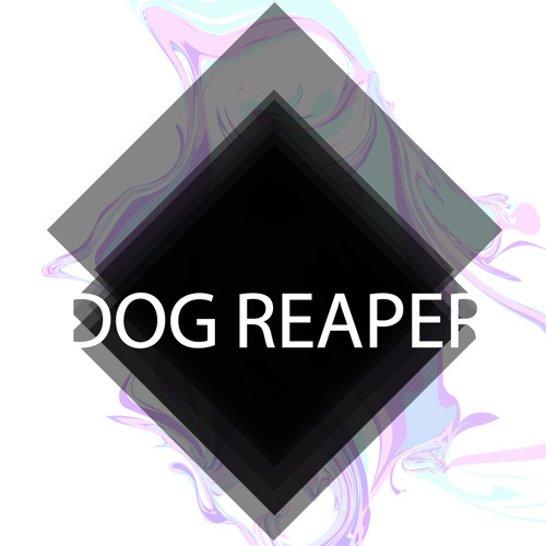 DOG REAPER's avatar