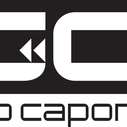 DJ Gino Caporale's avatar