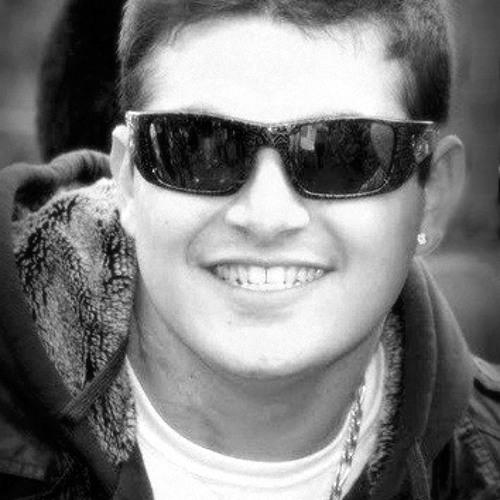 J. zeLL's avatar