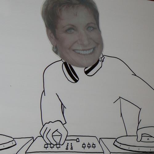 Boz-Boz's avatar
