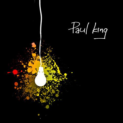 paulkingmusic's avatar