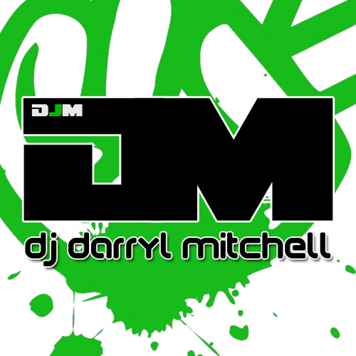 Dirty Talk [Darryl Mitchell Remix, Uberjakd dirty Up] - Wynter Gordon