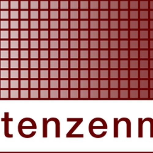 tenzenmen's avatar