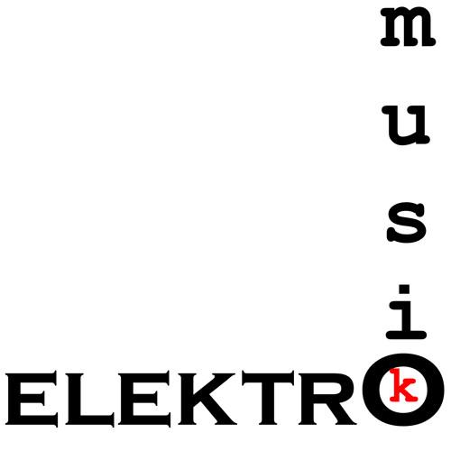 elektromusik's avatar