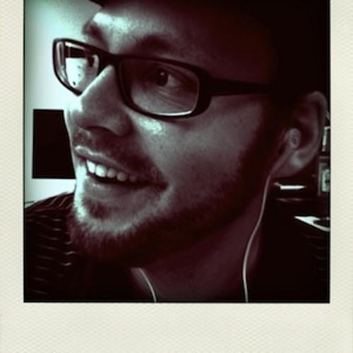 HopIt!'s avatar