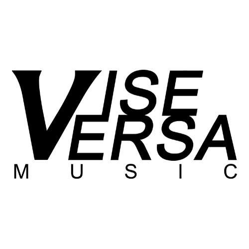 viseversamusic's avatar