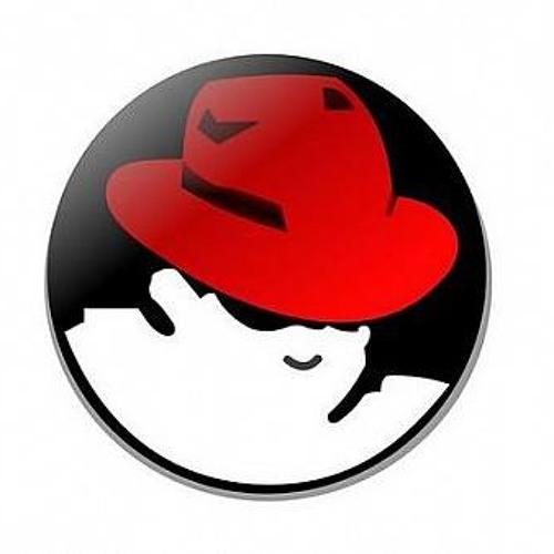rorschach's avatar