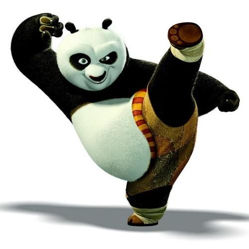 Misha Panda's avatar