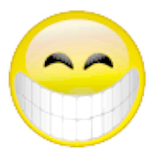 Al Z's avatar