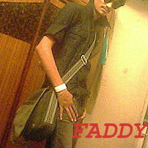 FADDY RULEZ's avatar