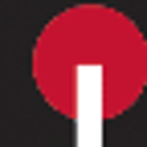 DawBell's avatar