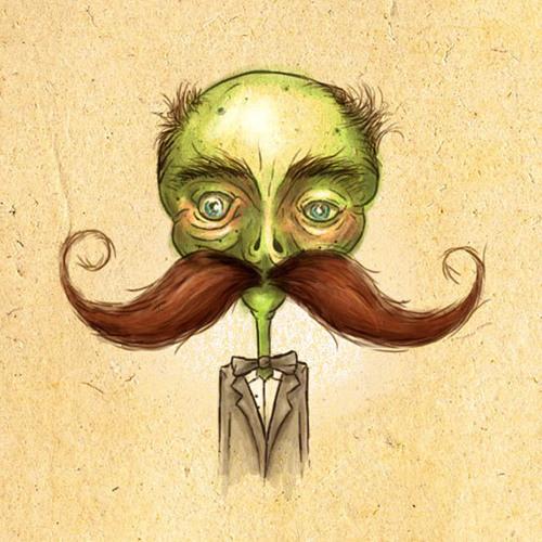 RogaLeira's avatar
