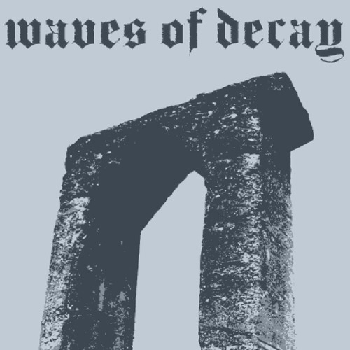 Waves of Decay's avatar