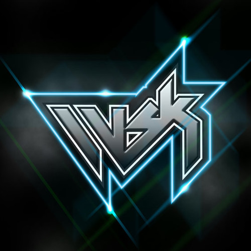 WSK's avatar