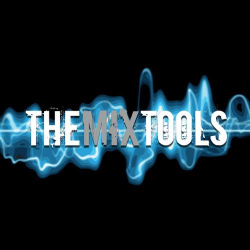 www.themixtools.com's avatar