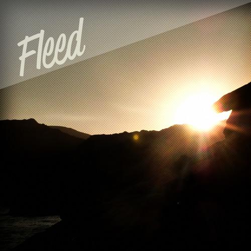 LeFleed's avatar