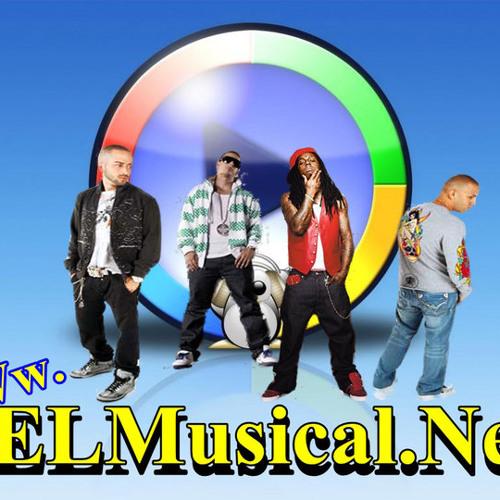 elmusicalmp3's avatar