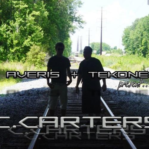 c carters's avatar