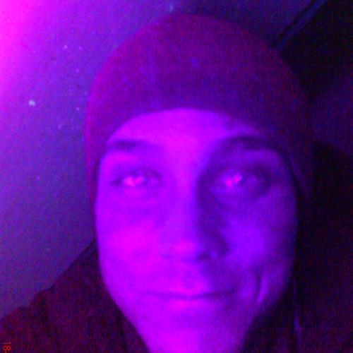 BrynjarOli's avatar