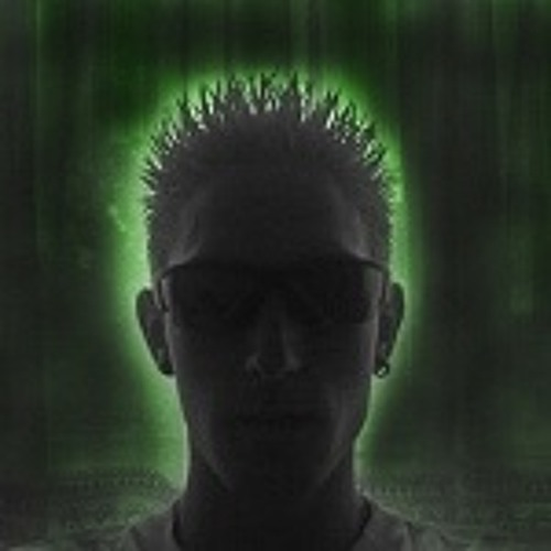 pleXtOr ॐ's avatar