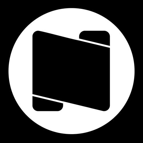 Nabux's avatar