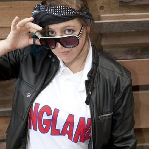 MC Olli's avatar