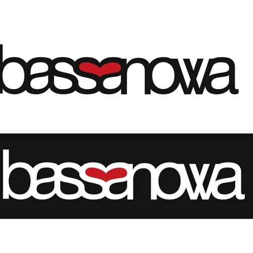 bassanovva's avatar