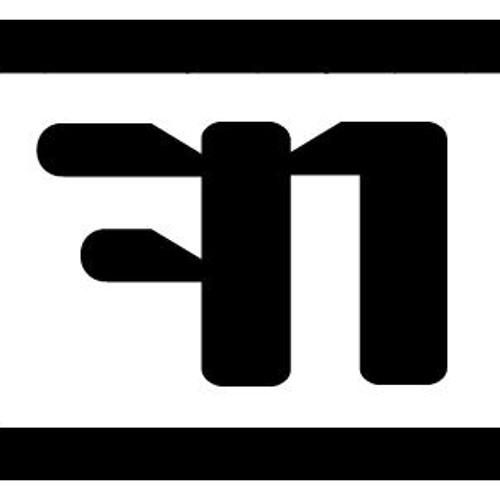 Fabrik Nos's avatar