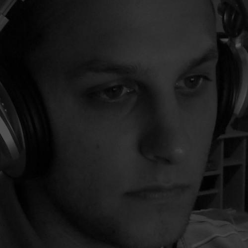 TerryBrookshire's avatar