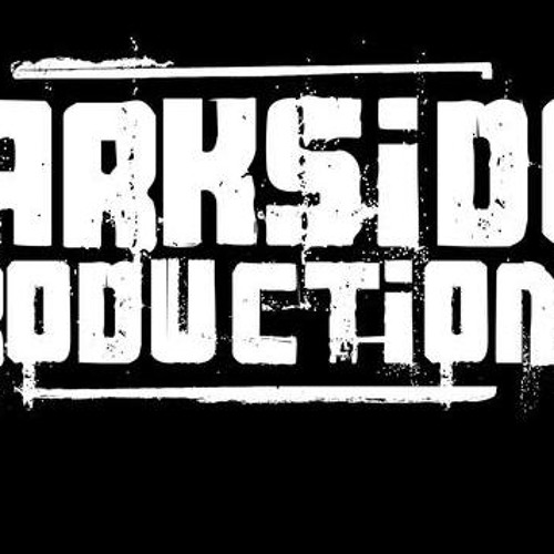 darkside-productions's avatar