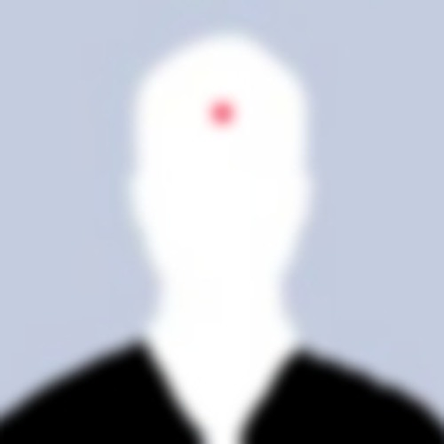 Trister's avatar