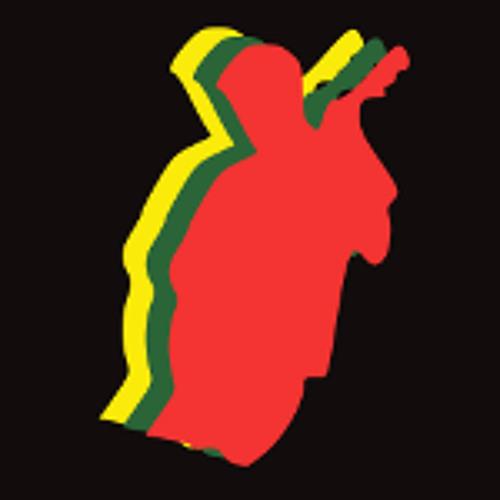 SpinningMerkaba's avatar
