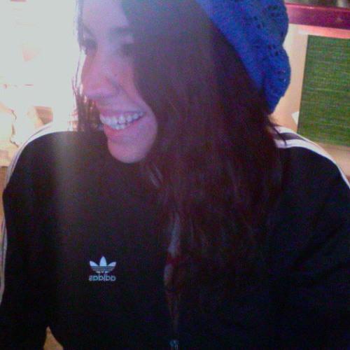 moxielindsey's avatar