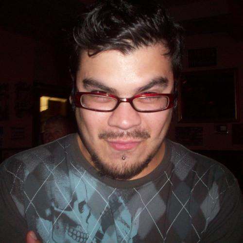 Ceez Morales's avatar