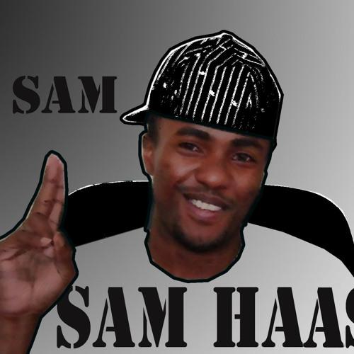 sam haas's avatar