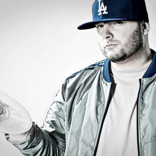 PROMO CLUB DJ AKLIX (Septembre 2010)