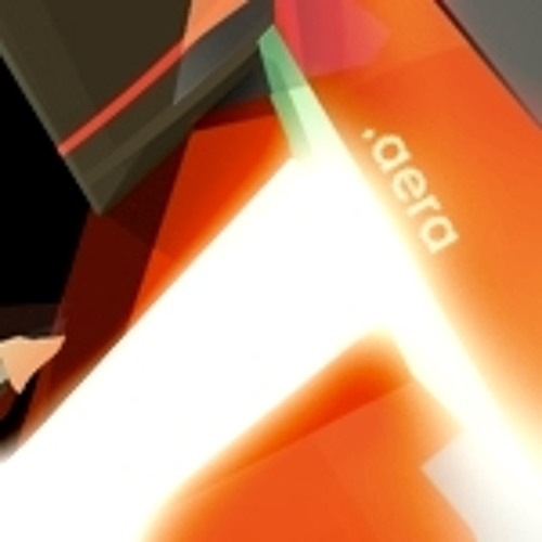 aera's avatar