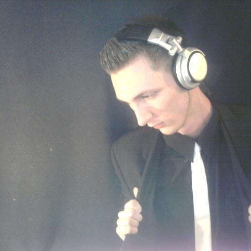 paulscherf's avatar