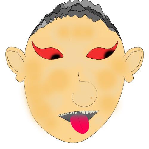 tr3i_ice's avatar