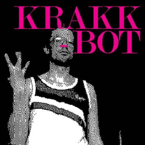 KRAKKKBOT's avatar